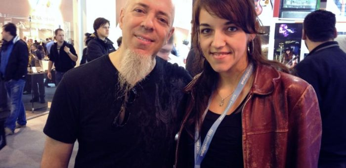 kimhouben-Jordan-Rudess-Musicmesse
