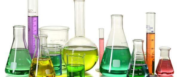 chemisch-scheikunde2