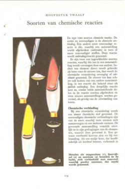 wereld-der-scheikunde-boek-1966-01