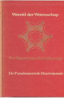 wereld-der-scheikunde-boek-1966