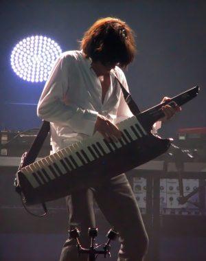 keytar-Jean_Michel_Jarre_-_Roland_AX-Synth