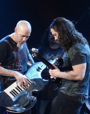 keytar-rudess-Dream_Theater