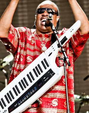 keytar-stevie-wonder