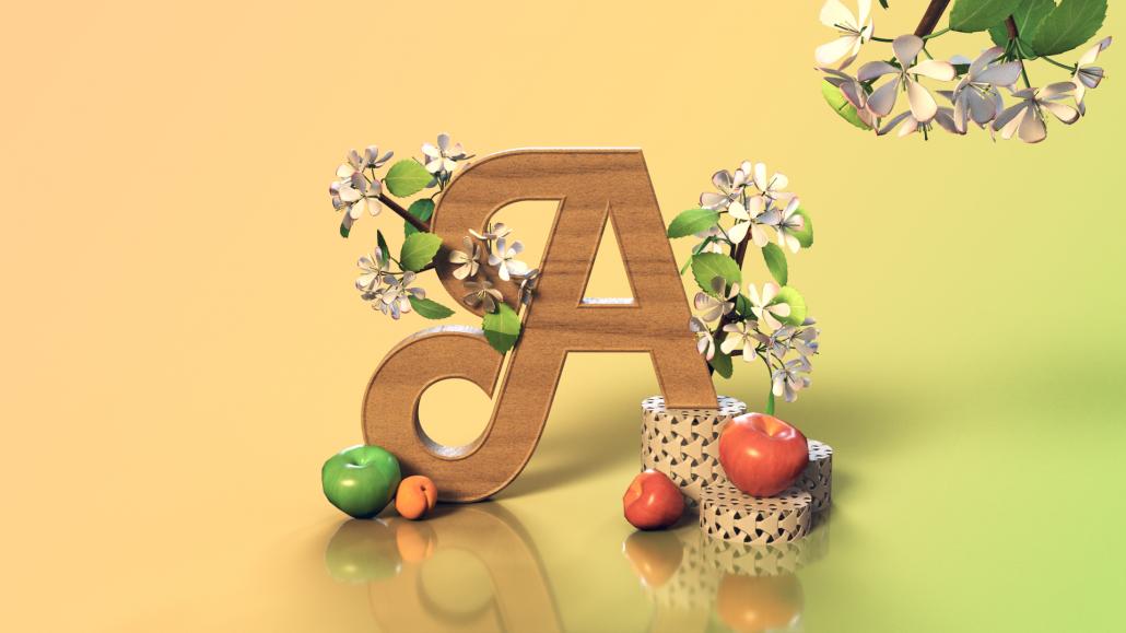 A-alphabet-challenge-kimhouben