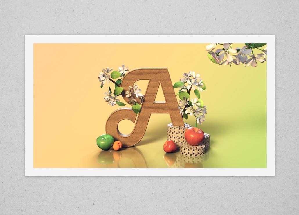 Adobe-Dimension-A-challenge-01-kim-houben