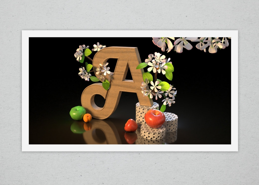 Adobe-Dimension-A-challenge-02