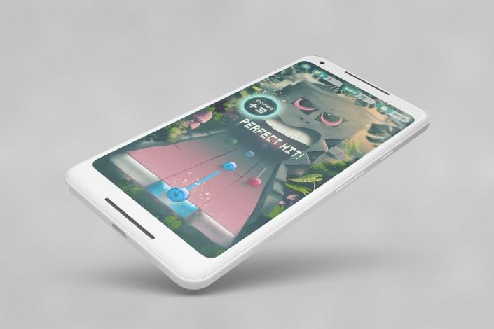 concept-art-mobile-game-02