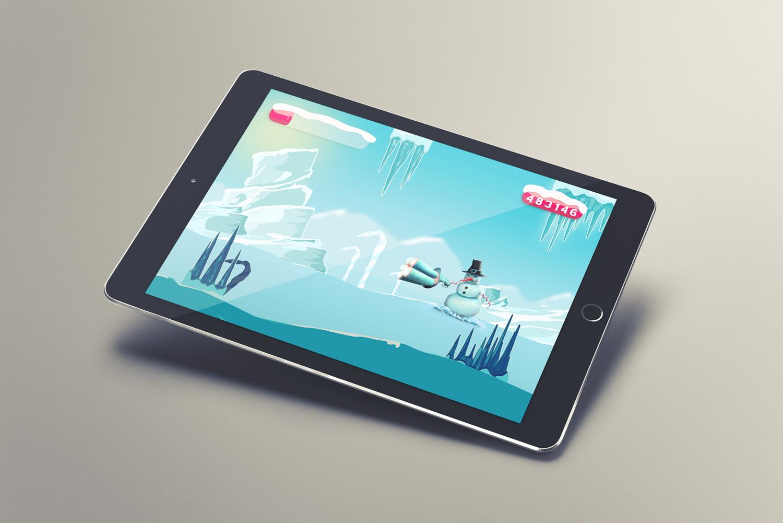 candy-cane-concept-art-mobile-game